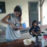 cucinando 01