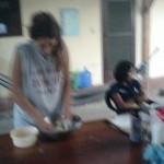 cucinando 02